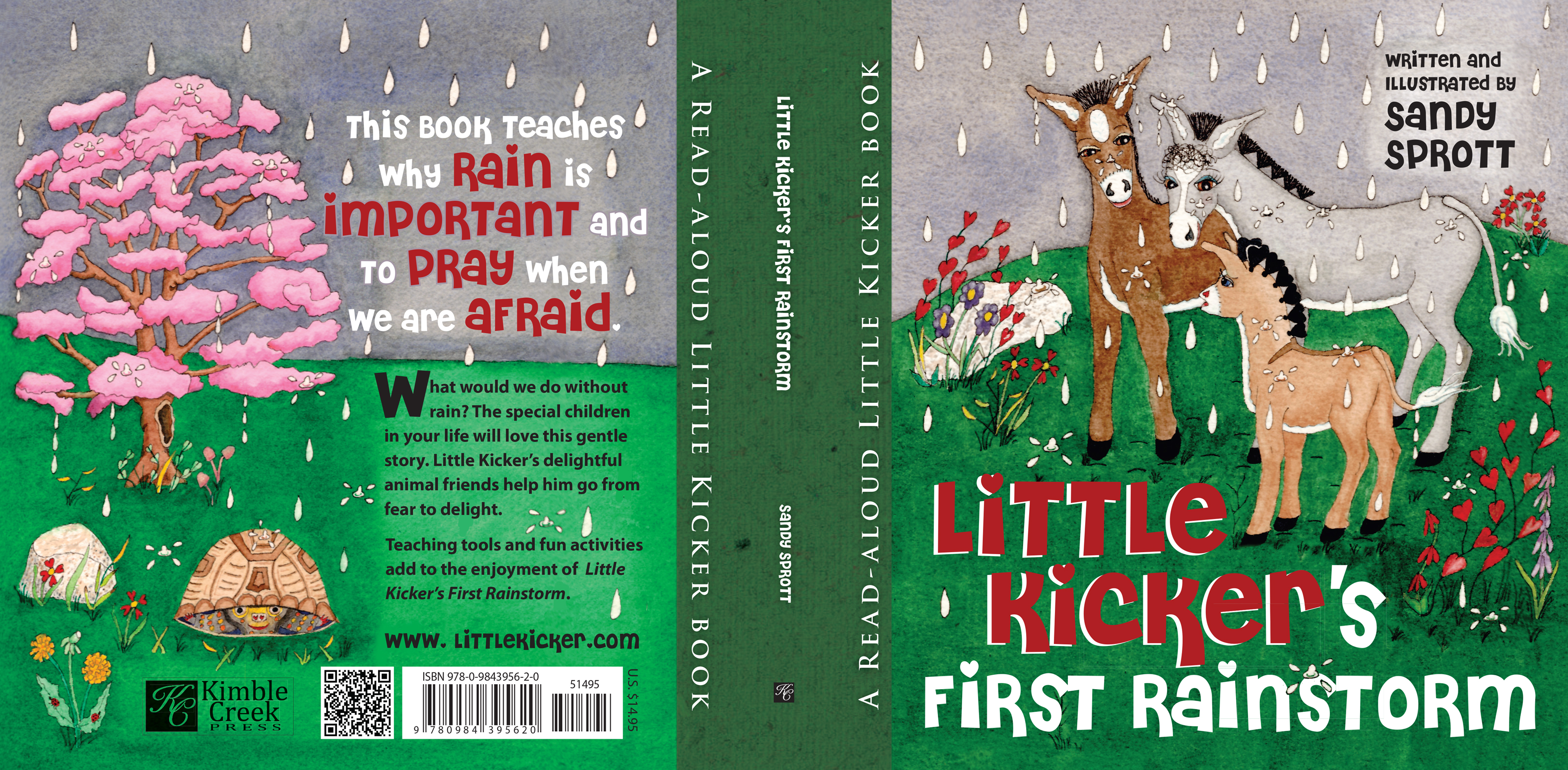 Little-Kicker-rainstorm