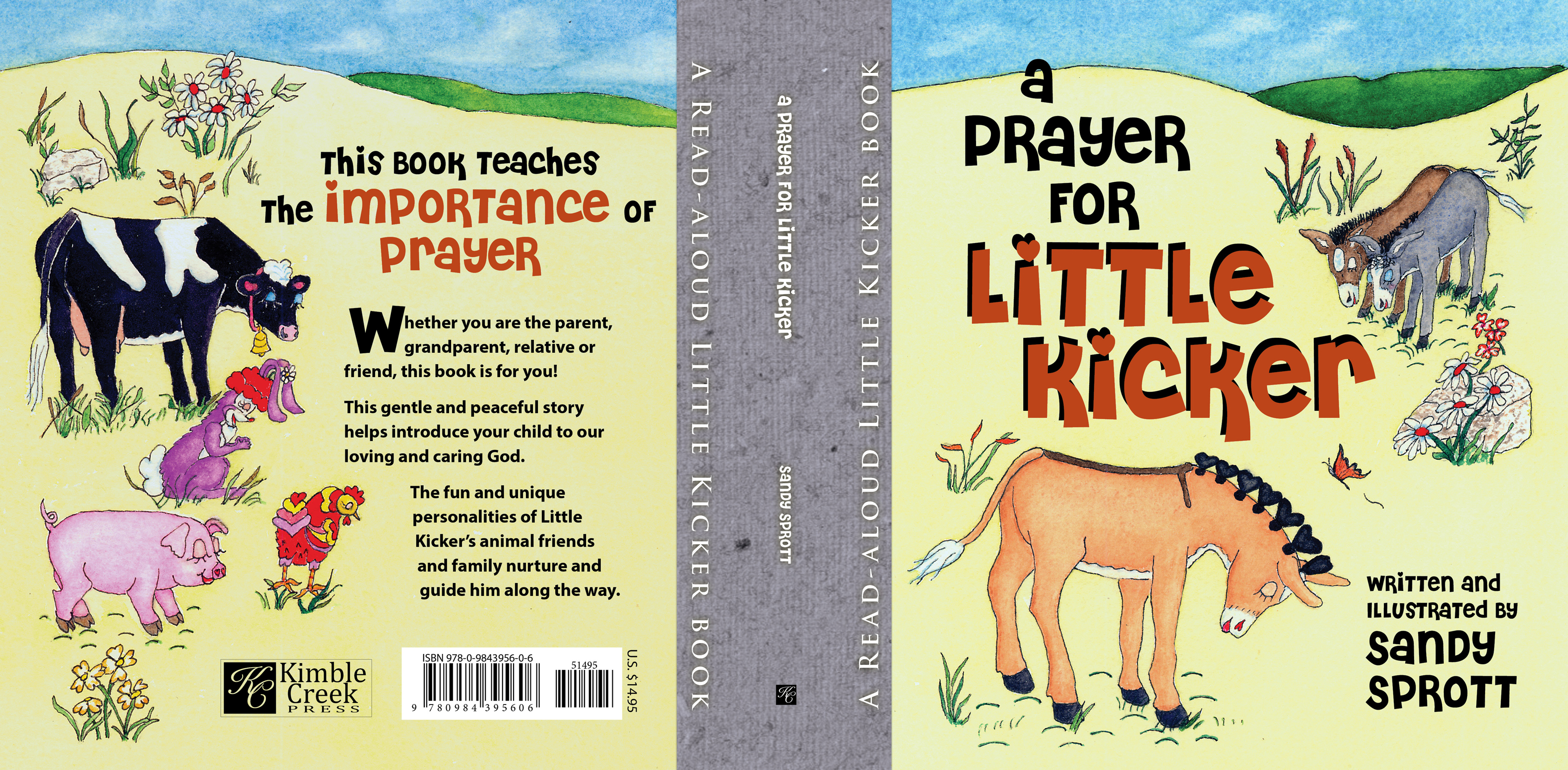 Prayer-for-Little-Kicker