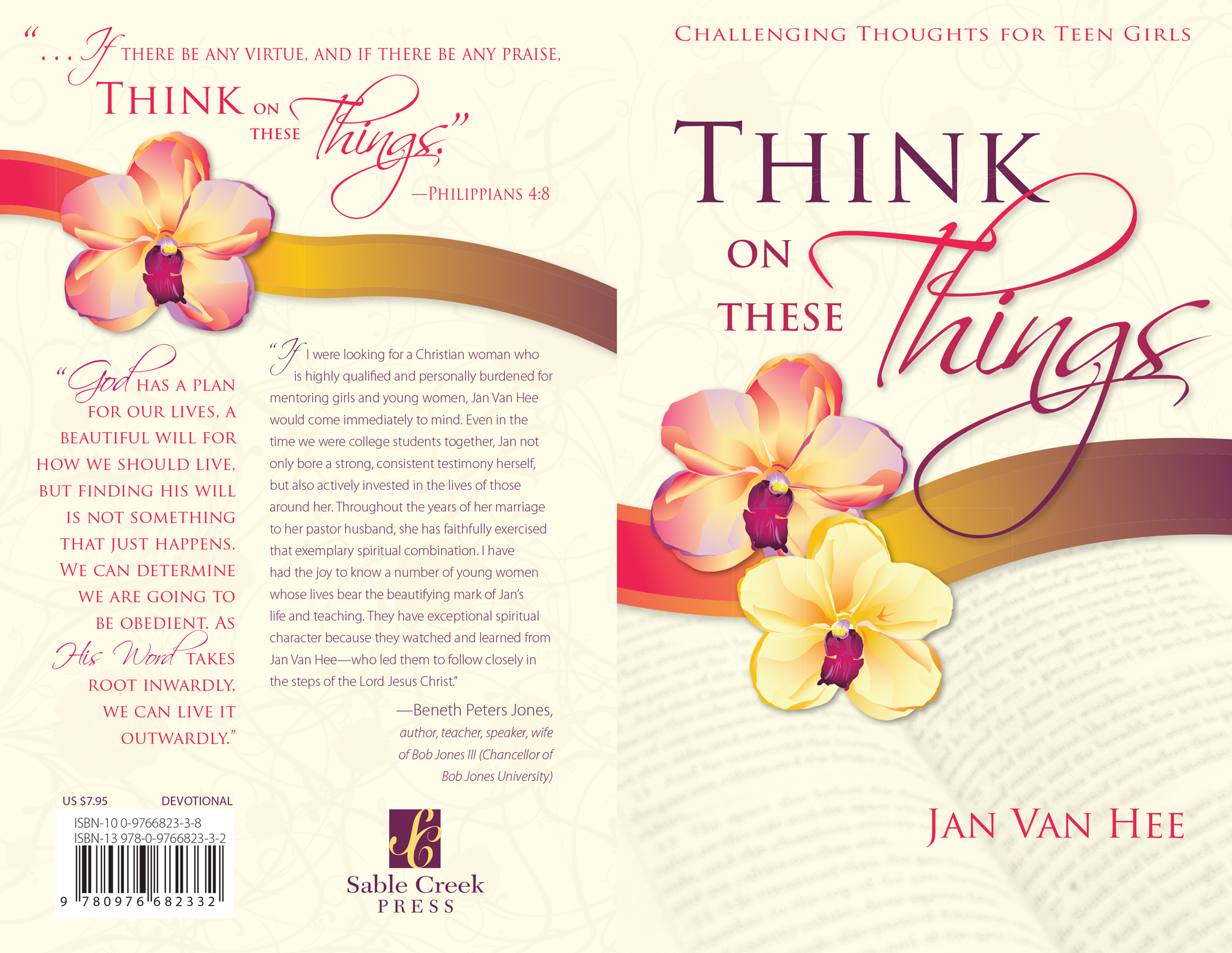 Think-on-these-Things