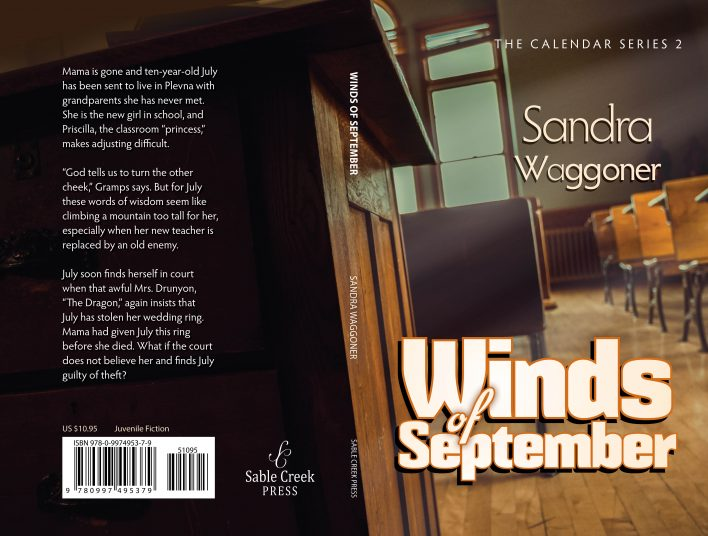 WindsOfSeptember cover